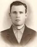Тарасов Семен Нестерович