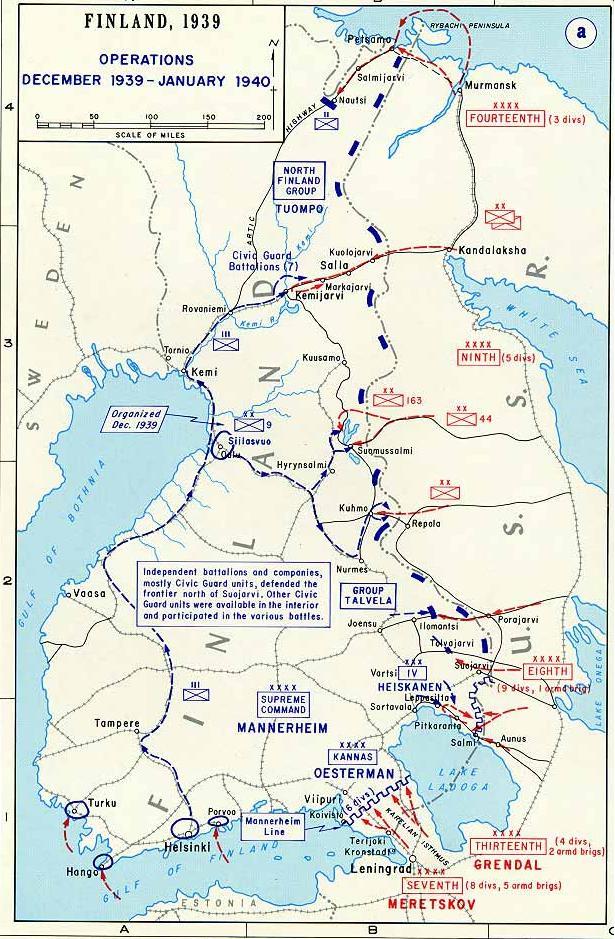 скачать карту про войну - фото 9